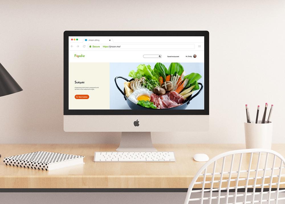 Free-iMac-Pro-Mockup-PSD-For-Website-Screen-Presentation-2018