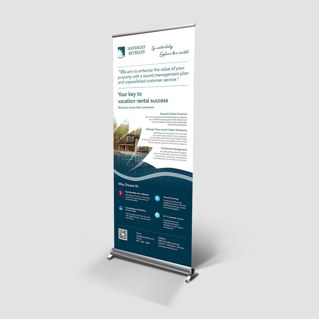 roll-up-banner-side1