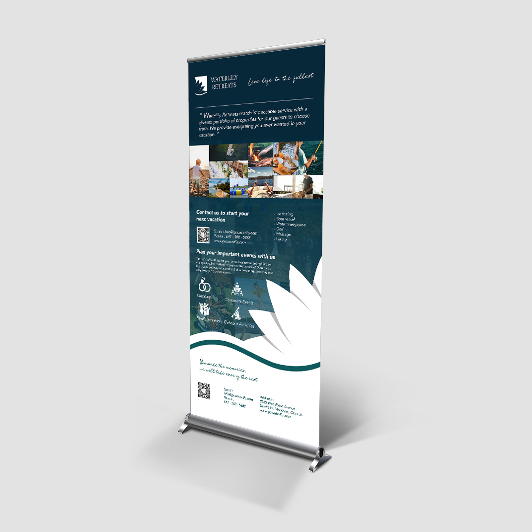 roll-up-banner-side2