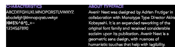 type-02