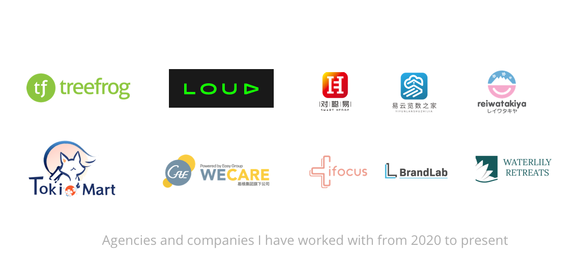 Banner2-company